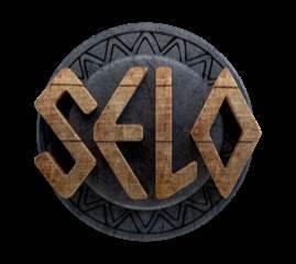 Selo-logo
