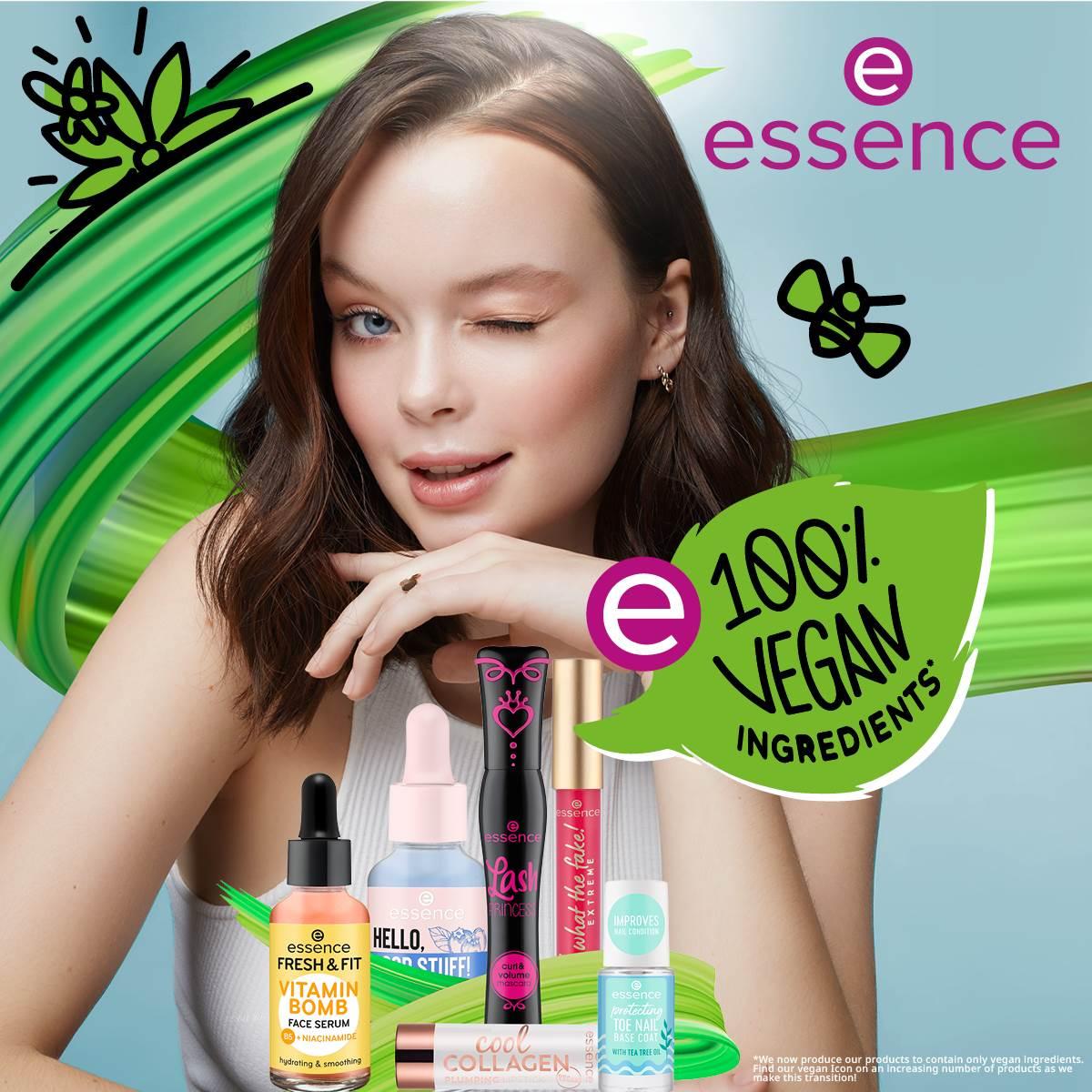 essence_web_Proud To Be Vegan_Vm2 Cosmetics_HR_1200x1200px_270921_ID10485